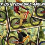 Bike Mayhem Mountain Racing  Items Unlocked  screenshot 3/3