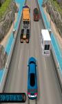 City Driving:Highway Simulator screenshot 1/3