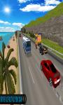 City Driving:Highway Simulator screenshot 2/3