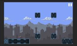 Pixel runner mania  screenshot 2/6