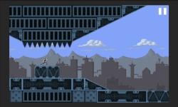 Pixel runner mania  screenshot 3/6