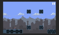 Pixel runner mania  screenshot 5/6
