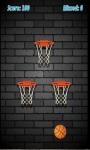Basketballs screenshot 3/6