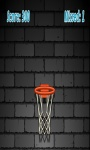 Basketballs screenshot 6/6