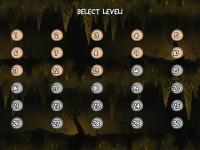 Angry Knights Underworld screenshot 2/5