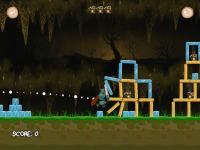 Angry Knights Underworld screenshot 4/5