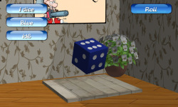 Dices From Game Shelf screenshot 1/5