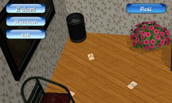 Dices From Game Shelf screenshot 2/5