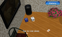 Dices From Game Shelf screenshot 4/5