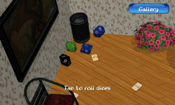 Dices From Game Shelf screenshot 5/5