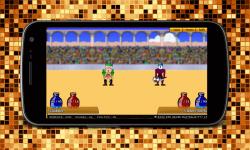 Swords sandals screenshot 4/4