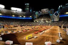 2XL Supercross HD Plus screenshot 4/5
