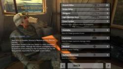 Arma Tactics general screenshot 6/6