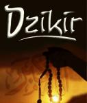 Dzikir screenshot 1/1