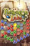 Hexxagon Labs screenshot 1/1