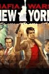 Mafia Wars In New York screenshot 1/1
