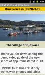 Northern Norway 3D - Gjesvaer screenshot 2/6