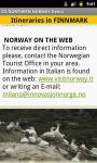 Northern Norway 3D - Gjesvaer screenshot 3/6