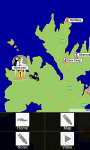 Northern Norway 3D - Gjesvaer screenshot 5/6