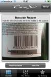 Cono Sur Vineyards & Winery screenshot 1/1
