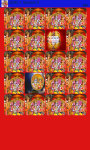 Lord Rama Memory Game Free screenshot 1/6