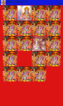 Lord Rama Memory Game Free screenshot 2/6