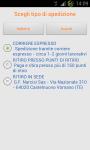 GF Narcisi screenshot 3/3