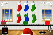 Saving Christmas screenshot 3/3