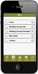 Wedding Checklist 2 screenshot 4/4