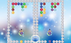 Diamond Gems Shooter screenshot 1/4