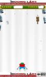 Super Ski Racing – Free screenshot 3/6