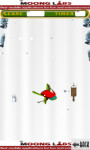 Super Ski Racing – Free screenshot 4/6