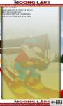 Super Ski Racing – Free screenshot 6/6