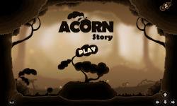 Acorn Story screenshot 1/6