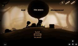Acorn Story screenshot 6/6