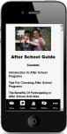 After School Programs screenshot 4/4