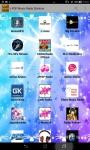 J-POP Music Radio Stations screenshot 1/6