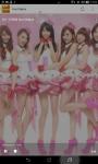 J-POP Music Radio Stations screenshot 5/6