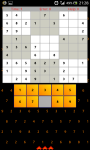 Drag and Drop Sudoku FREE screenshot 2/4