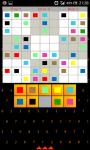 Drag and Drop Sudoku FREE screenshot 3/4