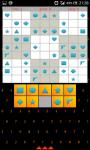 Drag and Drop Sudoku FREE screenshot 4/4
