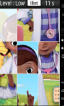 Kids Puzzle McStuffins screenshot 3/6