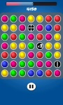 Three Dots Free screenshot 2/5
