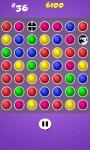 Three Dots Free screenshot 4/5