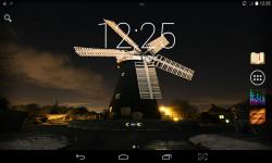 Wonderful Windmills Live screenshot 2/5