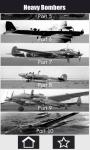 Heavy Bombers screenshot 1/1