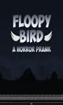 Floopy Bird - A Horror Prank screenshot 1/6