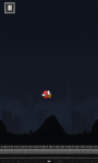 Floopy Bird - A Horror Prank screenshot 3/6