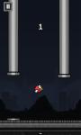 Floopy Bird - A Horror Prank screenshot 5/6