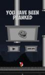 Floopy Bird - A Horror Prank screenshot 6/6
